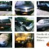 Great Corolla AE 101, Pengecatan Full Body