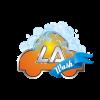Cuci Mobil Waterless Jogja