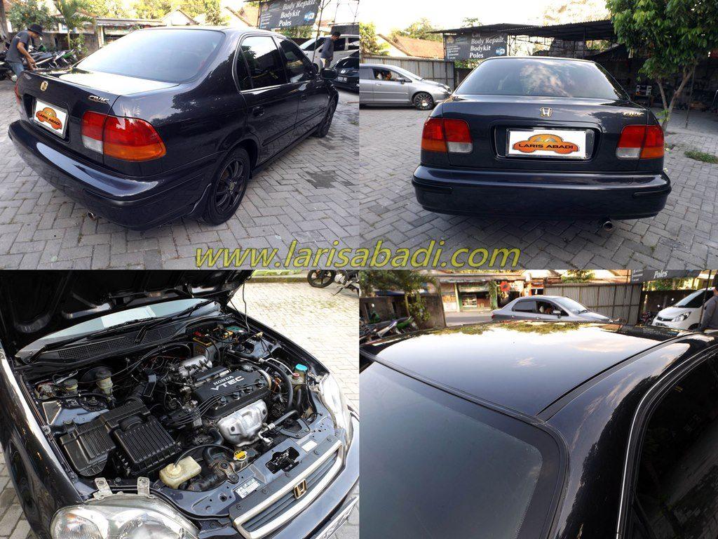 Honda Civic Ferio ES 1996